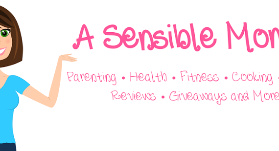 Guest post A Sensible Mommy