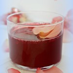 Rose Petal Jelly