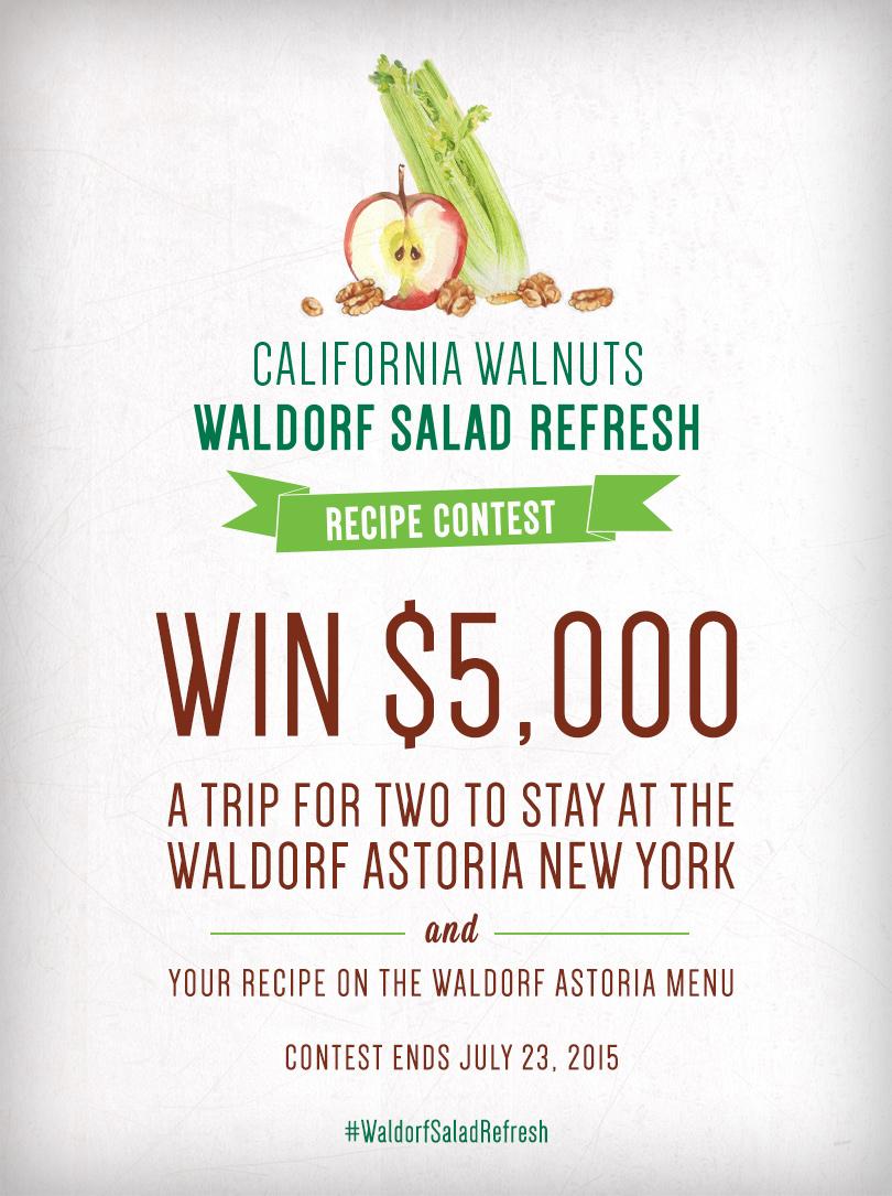 55889fb52f3bd-walnut-waldorf-woobox-top-landing-page-v5