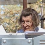 Gloria Bradley, Naperville, IL