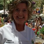 Tresa Hargrove, THIRD PLACE WINNER, Lawton, OK