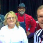 Culinary Fight Club 2017