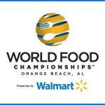 Walmart WFC official LOGO