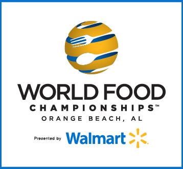 Walmart WFC official LOGO