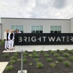 Brightwater Culinary School