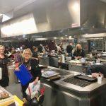 Brightwater Cooking School