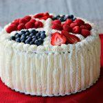 Rebecka's Cream Cake3