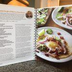 Family Circle Cookbook Vol. 10