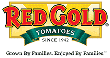 Red Gold Logo