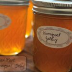 Kumquat Jelly Recipe